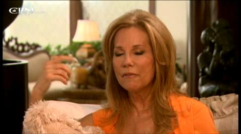 Kathie Lee Gifford House Era of Kathie Lee Gifford