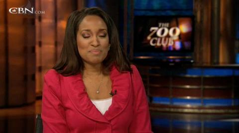 Kristi watts fired at the 700 club | salt & humor, Kristi watts fired