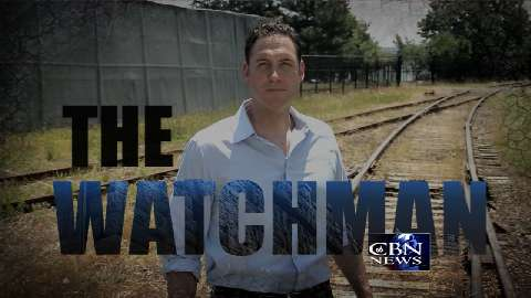 Cbn tv the watchman america israel and bible prophecy march 4